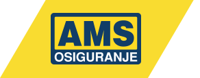 AMS Osiguranje a.d.o. WEBSHOP - online kupovina